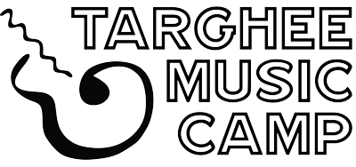 Targhee Music Camp