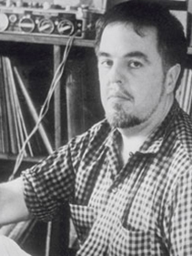 "Alan Lomax - The ""Lomax Project"" Band"